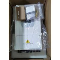 Deye 5kw HİBRİT (MPPT) Monofaze Ongrid İnverter Fiyatı
