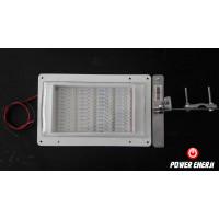 24v Dc Volt 40 Watt Led Projektor Fiyatı
