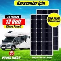 Karavan Solar