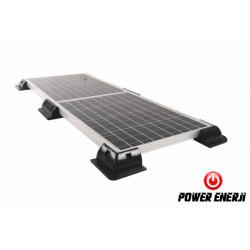 Karavan Güneş Paneli Montaj Seti Fiyatı