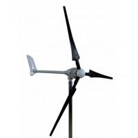 2 Kw 2.000 Watt 48 Volt Rüzgar Türbini