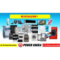 5 kW 5000 Watt Ev Tipi Güneş Enerjisi Elektrik Üretimi