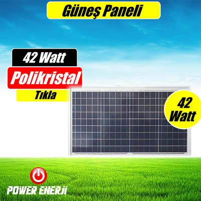 42 Watt Güneş Paneli Fiyatı #güneşpaneli #güneşenerjisi #solarenerji #ges #güneşenerjisisistemleri #güneşpanelleri #gunesenerjisi #yenilenebilirenerji #solarenergy #solarpower #renewableenergy #solarpanels #solarpanel #photovoltaic