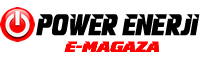 ** POWER ENERJİ SOLAR SATIŞ MAĞAZASI ** Güneş Panelleri, Rüzgar Türbinleri, Jeneratörler, Güneş Enerjili Sulama Sistemleri, Solar Panel, Fiyatları, 265 watt, 250 watt, 270 watt, 300 watt, 310 watt
