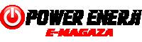 ** POWER ENERJİ SOLAR SATIŞ MAĞAZASI ** Güneş Paneli, Rüzgar Türbini, Fiyatı,  Jeneratör, Güneş Enerjili Sulama Sistemleri, Solar Panel, 275 watt, 350 watt, 270 watt, 300 watt, 315 watt