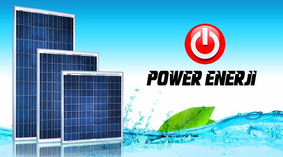 güneş paneli fiyatı